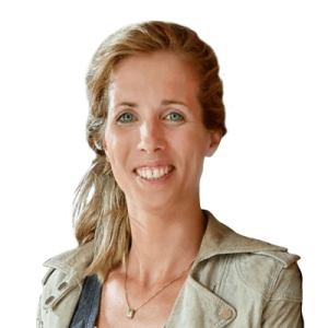 Karin van der Lelij - Auditing en consulting services