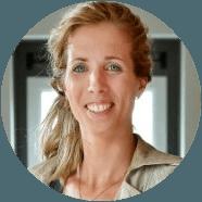 Karin van der Lelij